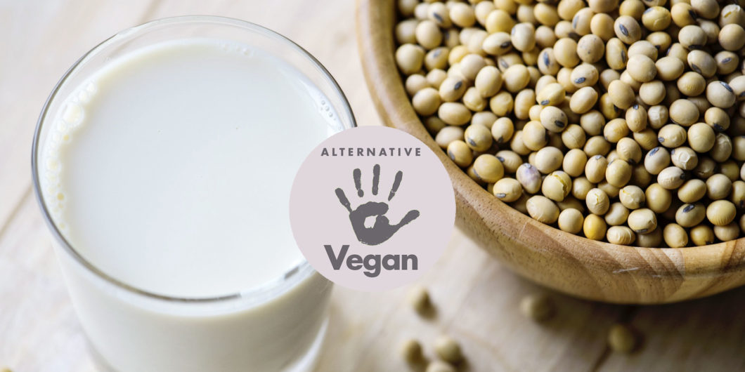 Calcium, aliments riches en calcium, aliments vegan