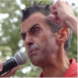 Les Vegan repentis par Maurizio Garcia Pereira