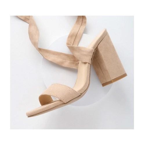 Chaussures Femmes Vegan