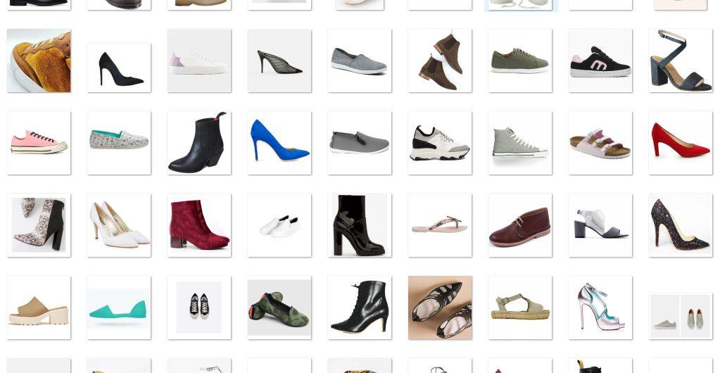 13bc0bb98c66 Les 50 plus belles chaussures Vegan - Alternative Vegan