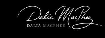 Marque Vegan : Dalia MacPhee