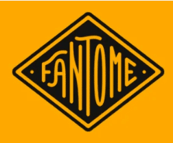 Logo Fantome
