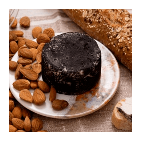 Vromage, Fromage végétales au lait d'amande