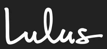 Logo Lulus