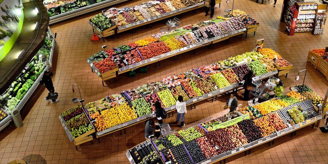 Produits animaux cachés, cochenille, acide carminique, résine de shellac, la présure, riboflavine, lécithine, palmitate