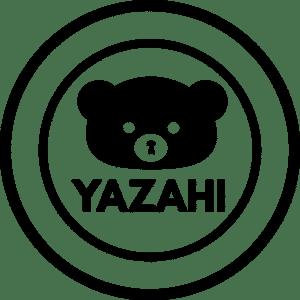 Marque Vegan : Yazahi